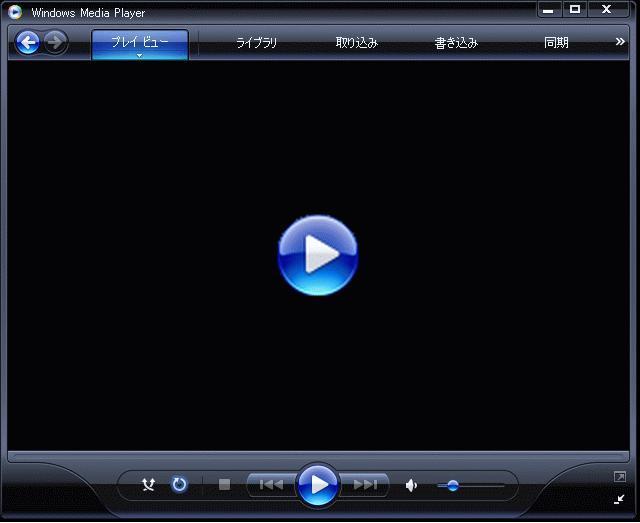 スザンヌのハメ撮り動画はココをクリック!!